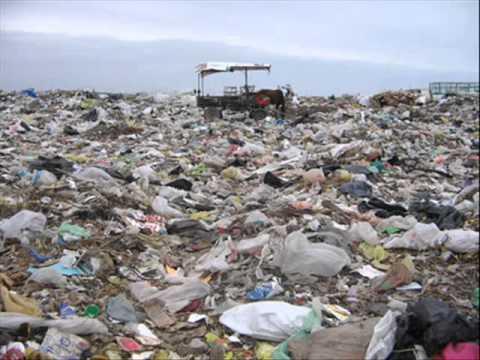 Contaminaci n del agua Qu es causas consecuencias y soluciones