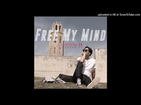 [Audio] 이문세 (Lee Moon Sae) - Free My Mind (Feat. 개코)