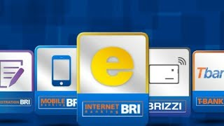 Video CARA DAFTAR BRI MOBILE INTERNET BANKING download MP3, 3GP, MP4, WEBM, AVI, FLV November 2018