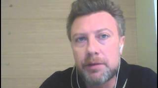 Борис Зимин об эпидемии гриппа. Как уберечь себя от болезни? Практические советы.  ЯтакДУМАЮ