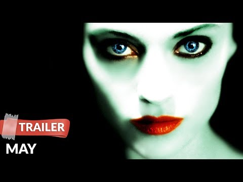 May 2002 Trailer HD | Angela Bettis | Jeremy Sisto | Anna Faris