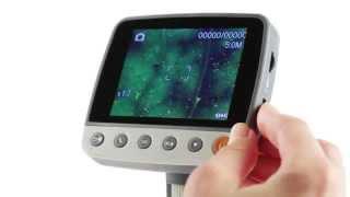 Celestron Infiniview Microscop…