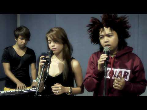 WHEN I WAS YOUR MAN Cover ( Duet Version )