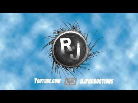 RJ Productions - Hold It Close, ft LJ