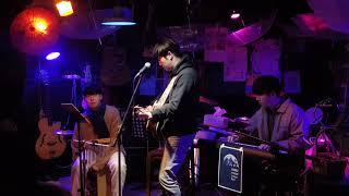 데인즈ㆍ달의 노래 (200216 우산스테이지 진주)