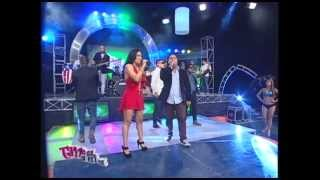 La Timba Criolla - El Diferente soy yo - Timbamania - www.SonRitmosPeru.com