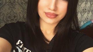 Все видео Ани Варданян | ANIVAR в Инстаграме