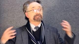 видео: красивая речь - с чего начать?