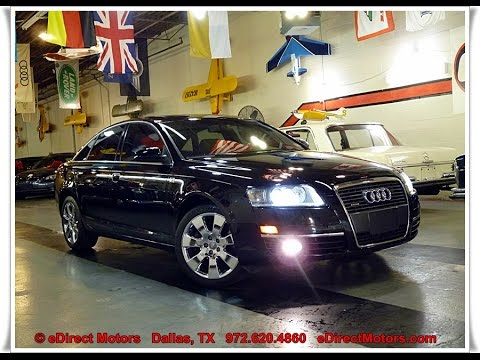 2007 Audi A6 4.2 Quattro - eDirect Motors - YouTube  Audi A Black on 07 dodge 3500 black, 07 acura mdx black, 07 chevy malibu black, 07 dodge charger black, 07 jeep compass black, 07 hummer h2 black, 07 dodge nitro black, 07 chevy avalanche black, 07 ford fusion black, 07 honda accord black, 07 cadillac srx black,