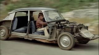Quelques messieurs trop tranquilles (1973) - Course poursuite thumbnail