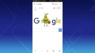 видео Скачать UC Browser на андроид бесплатно / UC браузер