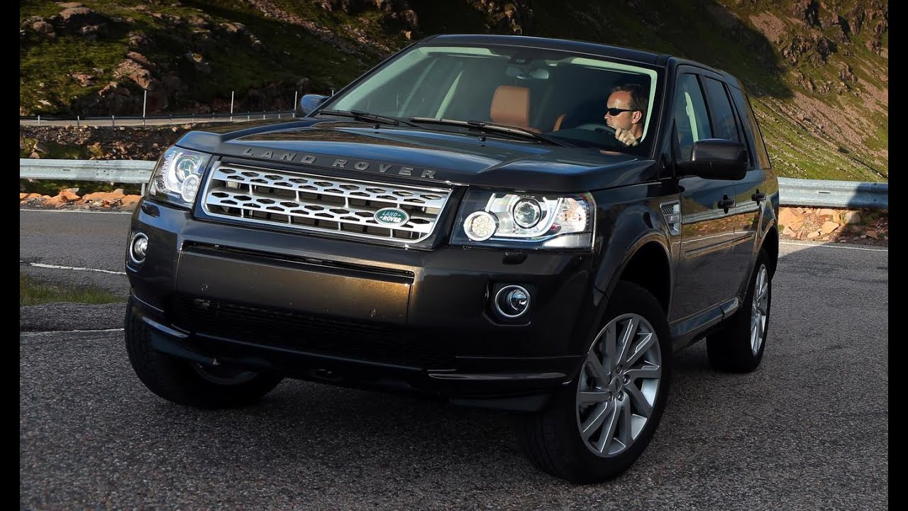 У официального дилера land rover вы сможете купить автомобиль ленд ровер в москве в лучших автосалонах, всегда в наличии широкий выбор моделей различных комплектаций, продажа авто land rover по низким ценам как на новые автомобили ленд ровер, так и на подержанные авто с пробегом.