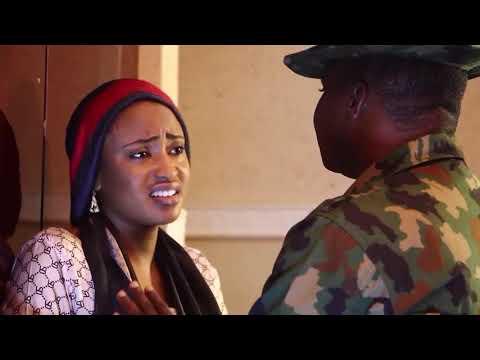 Dan kuka a birni Hausa Comedy Film 2018 part 2C - Adam A Zango | Falalu Dorayi | Ado Gwanja | Horo thumbnail