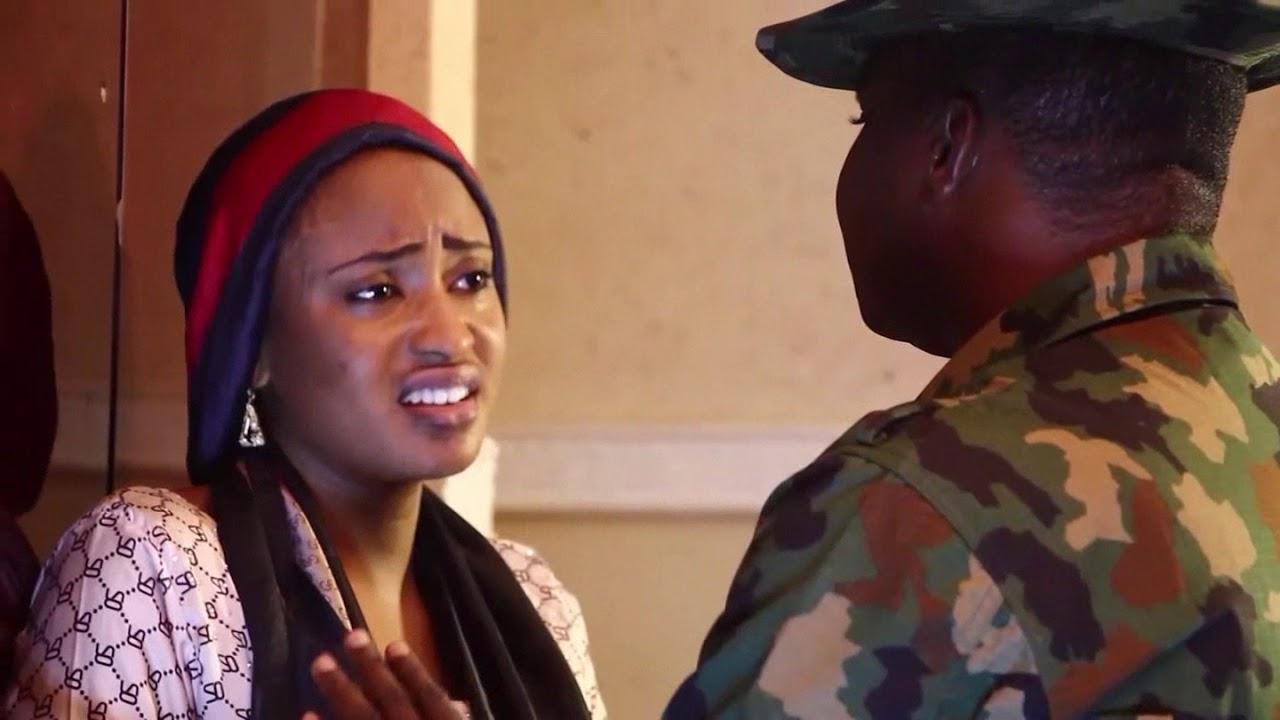 Download Dan kuka a birni Hausa Comedy Film 2018 part 2C - Adam A Zango   Falalu Dorayi   Ado Gwanja   Horo