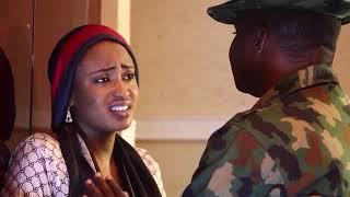 Download Video Dan kuka a birni Hausa Comedy Film 2018 part 2C - Adam A Zango | Falalu Dorayi | Ado Gwanja | Horo MP3 3GP MP4
