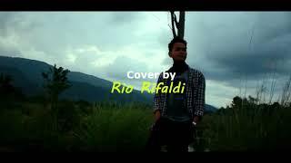 Frankie Valli - Cant Take My Eyes Off You Cover  Rio Rifaldi