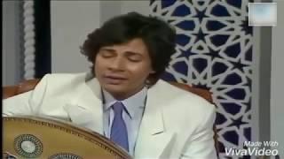 أحمد السنباطي - ثقي بإنكِ دُنيتي ابداً ..