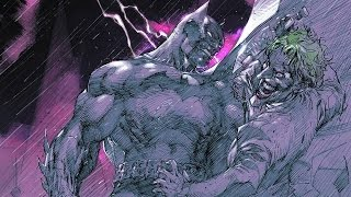 Batman Europa #1, Star Wars Vader Down #1, Mighty Thor #1, more! Unboxing Wednesdays 264
