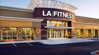 LA Fitness Fires Multiple Employees After Two Black Men Were Racially Profiled