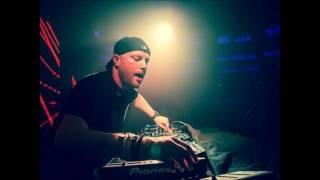 Eric Prydz Mix