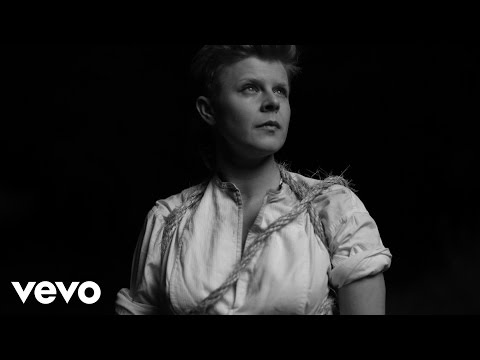 Röyksopp, Robyn - Do It Again