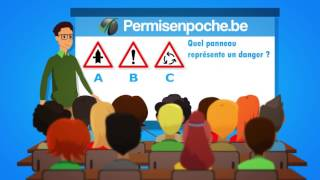 permisenpoche.be