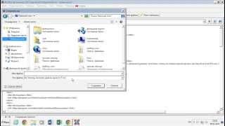 видео SiteMap Generator: программа создания карты сайта xml бесплатно
