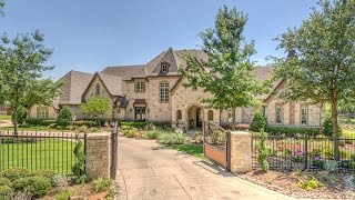 2000 Renfro | Colleyville Home For Sale