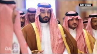 """جولة نادرة داخل أرامكو السعودية بعد رفع """"غطاء السرية"""" عنها"""