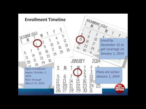 10.23.13 We Can Do It  Webinar 3:  Medicaid Expansion 101 The New Basics of Health Reform