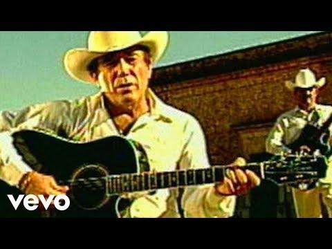 Miguel Y Miguel - Los Años Que Yo Tengo (Video Oficial)