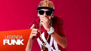 MC Robinho JD - Catuaba (DJ Marquinhos TM) Lançamento 2015