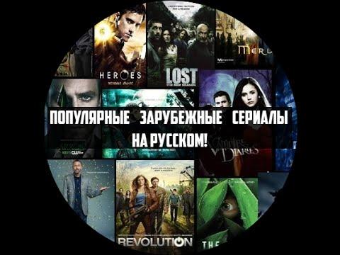 skins 4 серия 5 сезон