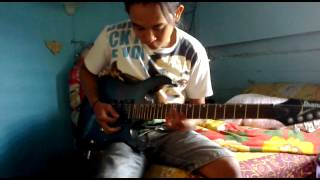 Canon rock hendra nnk.mp4