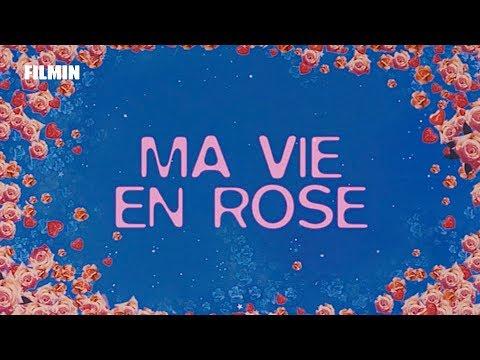 Mi vida en rosa - Tráiler | Filmin