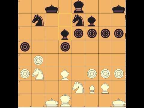 หมากรุกไทย เกมออนไลน์ fir 19 082