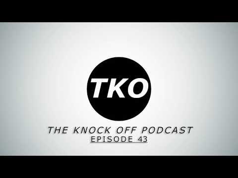 Episode 43 | Professional American Baseball Umpire | Tom West