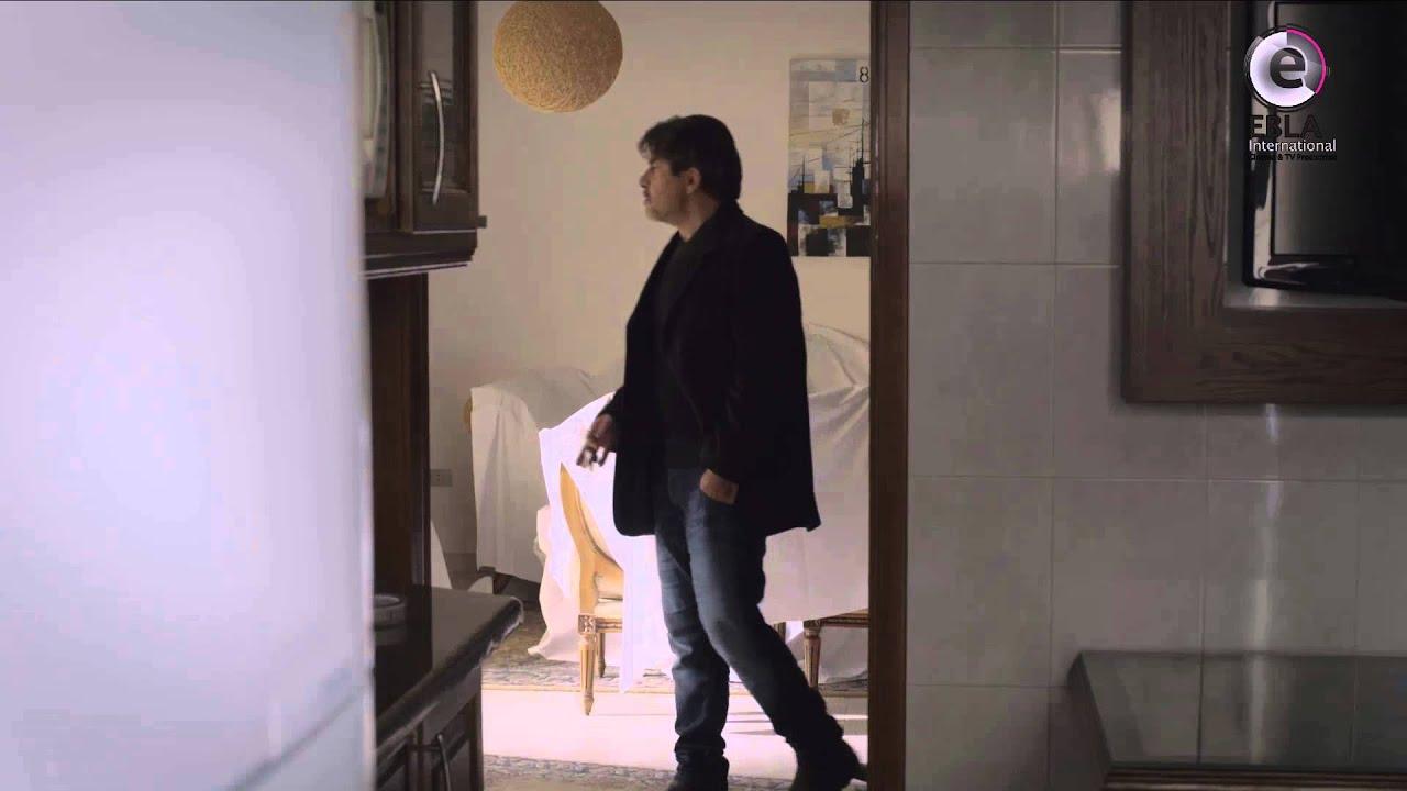 مسلسل قلم حمرة ـ الحلقة 24 الرابعة والعشرون كاملة HD | Qalam Humra