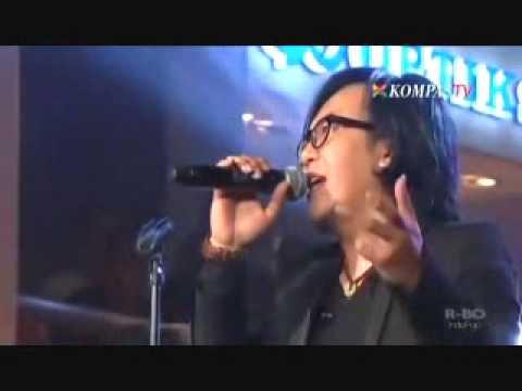 Concert Live Full ARI LASSO - KANGEN, KAMU LAH SATU SATUNYA LIVE KONSER TERBARU