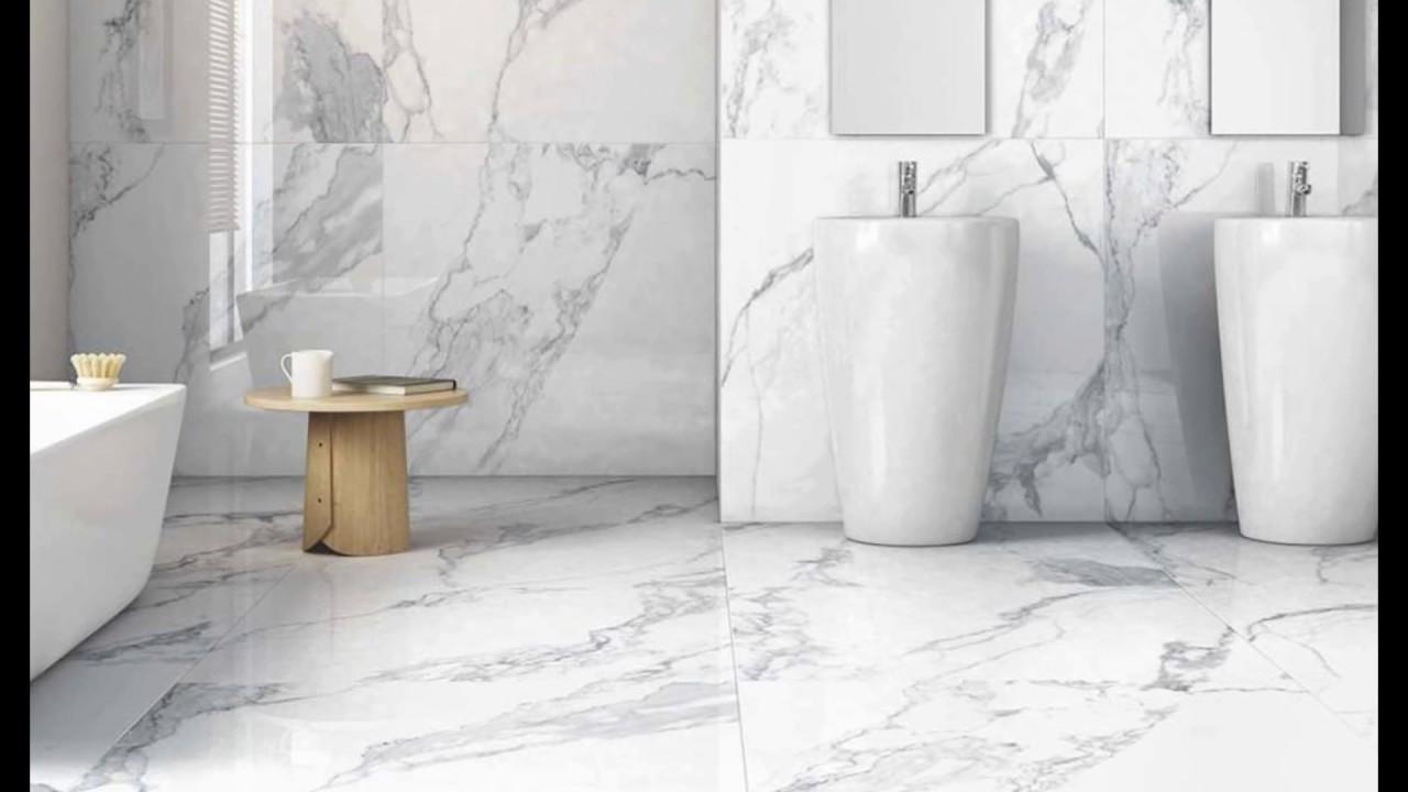 Porcelanato s mil m rmol importador bluemat s a para - Tipos de marmol blanco ...