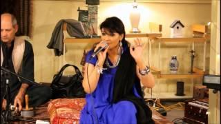 Fariha Pervez   ghar aya mera 2017 Video