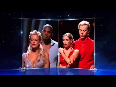 dancing with the stars 2015 dating couples