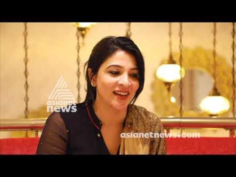 Malayalee women rising designer Rahana Bhasheer | Gulf Round Up April 2018