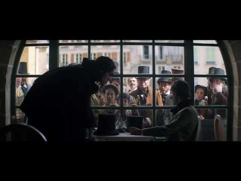 Handia - Trailer subtitulado en español (HD)