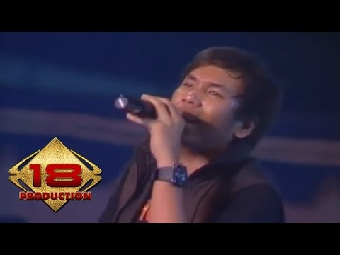 Kerispatih - Tapi Bukan Aku (Live Medan 22 Maret 2008)
