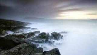 Bantock - Hebridean Symphony - 1st Movement (2/2)