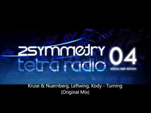 2Symmetry   Tetra Radio 04 SPECIAL DEEP EDITION