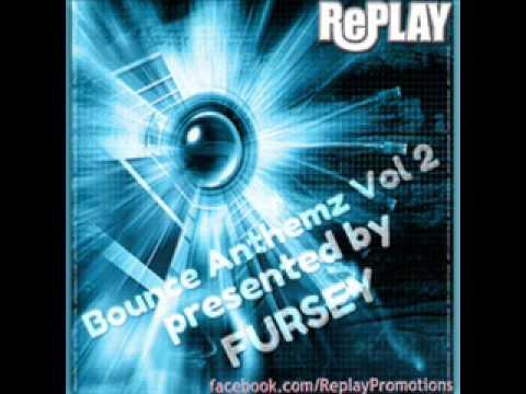 Bounce Anthemz Vol 2 (dl link in info