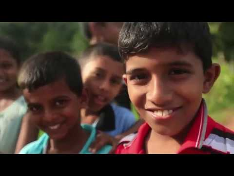 Travel Aid Sri Lanka - Voice of the World