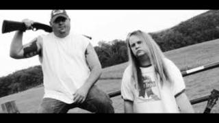 Moccasin Creek - Hick Life (Feat. Mr Sneed) - HD